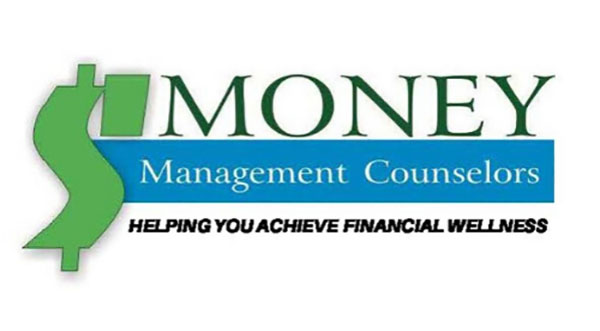Money Management Counselors