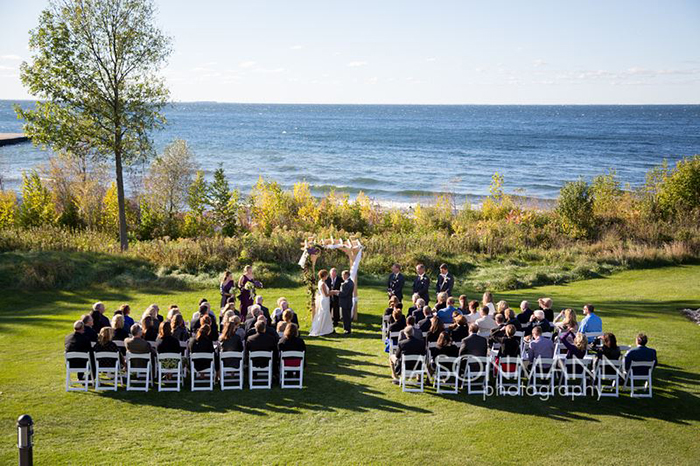 Door County Event Planners