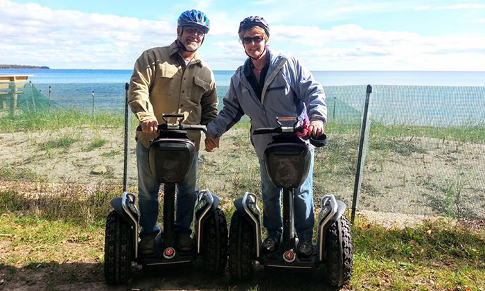 Off-Road Segway Adventures (1)