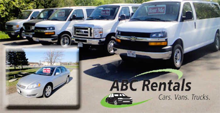 America's Best Choice Rentals (2)