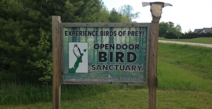 Open Door Bird Sanctuary (1)