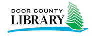 Door County Library - Egg Harbor