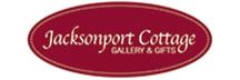 Jacksonport Craft Cottage Gifts