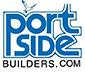 PortSide Builders, Inc.