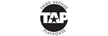 Third Avenue Playhouse