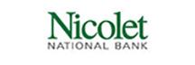 Nicolet National Bank - Sturgeon Bay West
