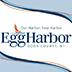 Egg Harbor Visitor Center