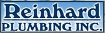 Reinhard Plumbing, Inc.