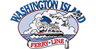 Washington Island Ferry Line