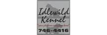 Idlewild Kennel