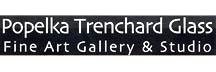 Popelka Trenchard: Art Gallery (1)