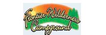 Frontier Wilderness Campground
