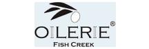 Oilerie Fish Creek
