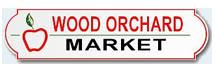 Wood Orchard Market