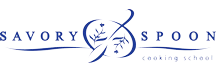 Savory Spoon Cooking School (1)