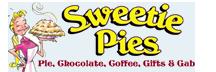 Sweetie Pies, LLC