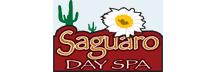 Saguaro Day Spa