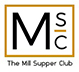 Mill Supper Club