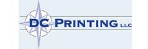 D C Printing