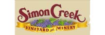 Simon Creek Vineyard & Winery (1)