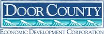 Door County Economic Development Corp.