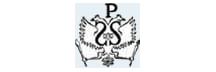 Silver Poplar Studios LLC