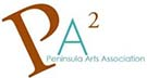 Peninsula Arts Association