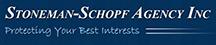 Stoneman-Schopf Agency