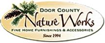 Door County Nature Works