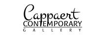Cappaert Contemporary Gallery