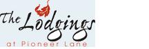 Lodgings At Pioneer Lane