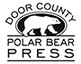Door County Polar Bear Press