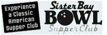 Sister Bay Bowl (1)