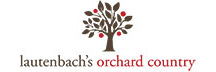 Lautenbach's Orchard Country Winery & Market