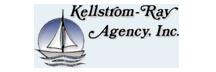 Kellstrom-Ray Agency Inc.