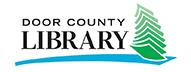 Door County Library - Baileys Harbor