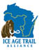 Ice Age Trail (1)