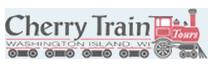 Cherry Train Tours, LLC.