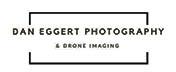 Dan Eggert Photography and Drone Imaging