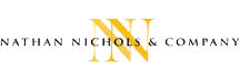 Nathan Nichols & Company