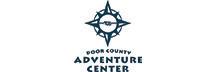 Door County Adventure Center