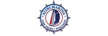Alibi Marina