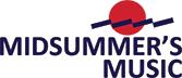Midsummer's Music (1)
