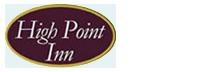 High Point Inn (1)