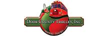 Door County Trolley, Inc (1)