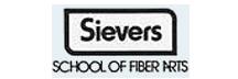 Sievers School of Fiber Arts (1)
