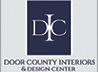 Door County Interiors & Design