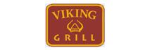 Viking Grill & Lounge