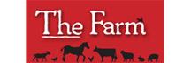 The Farm (1)