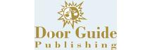 Door Guide Publishing